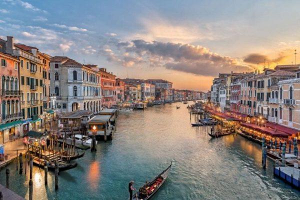 Best-of-Italy-Switzerland-1100x580