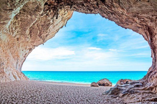 Sardinia-beaches3