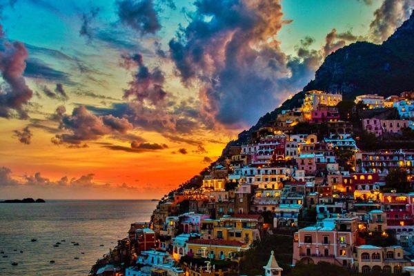 amalfi-coast-06