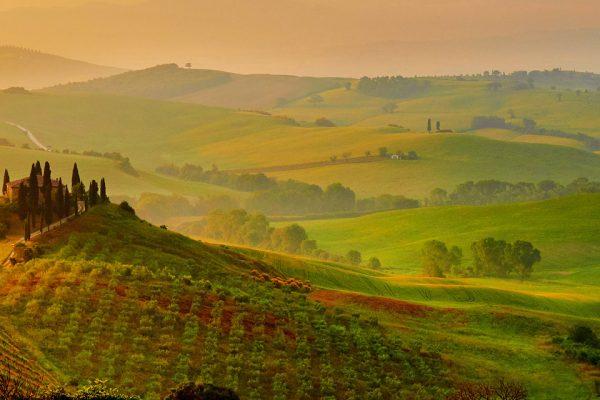 BestOfItaly_Tuscany_Hero01