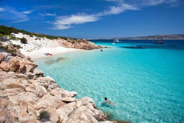 Sardinia3-1