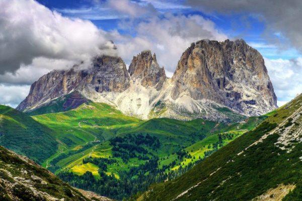 dolomiti,-valli,-montagne-rocciose-242724